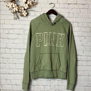 Victoria Secret PINK | Sweatshirt